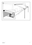 Página 5 do Thule Residence G2 5003