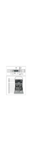 Pagina 2 del Bosch SMS65M52