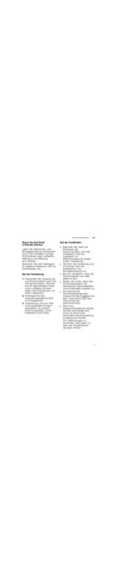 Pagina 5 del Bosch SMS65M52