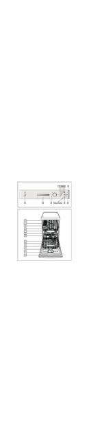 Pagina 2 del Bosch SPI40E05