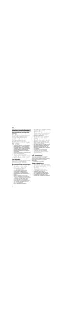 Pagina 4 del Bosch SPI40E05