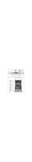 página del Bosch SMS50M62 2