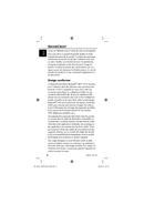 Página 5 do SilverCrest SBTF 10 C2