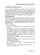 Página 4 do SilverCrest OM1007