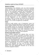 Página 5 do SilverCrest OM1007