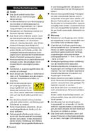 Kärcher K 855 HS sivu 4