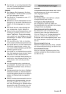 Kärcher K 855 HS sivu 5