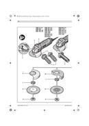 página del Bosch PWS 750-115 4