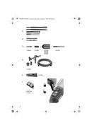 Metabo BHE 20 SP sayfa 4