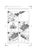 Bosch 18 V-LI pagină 4