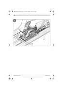 Bosch 18 V-LI pagină 5