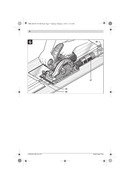 Bosch 18 V-LI sivu 5