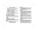 DeWalt DCS380-XE page 3