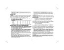 DeWalt DCS380-XE page 5