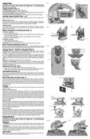 DeWalt DW317 page 2
