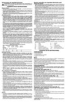 DeWalt DW317 page 5