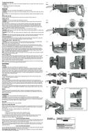 DeWalt DW310 page 2