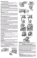 DeWalt DW318-220 page 2