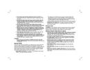 DeWalt DW-331-XE page 5