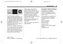 Pagina 3 del Chevrolet Suburban 0,75 Ton (2011)
