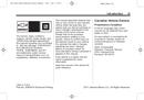 Pagina 3 del Chevrolet Suburban 0,75 Ton (2012)