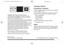 Pagina 3 del Chevrolet Suburban 0,75 Ton (2010)