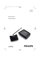 Philips SBC LI 910 sivu 1