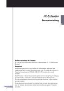 Philips SBC LI 910 sivu 4