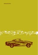 Volvo 1800 S (1966) Seite 4