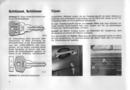 Ford Escort (1976) Seite 4