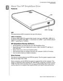 HP SimpleSave page 5