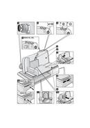 página del Bosch MAS9101N 3