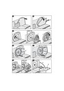 página del Bosch MAS9101N 4