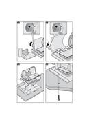página del Bosch MAS9101N 5