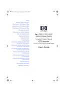 HP L1520 page 2