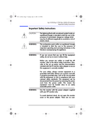 HP L1520 page 4