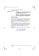 HP L1520 page 5
