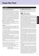 Página 3 do Panasonic Toughbook CF-29C