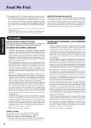Página 4 do Panasonic Toughbook CF-29C