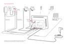 T-Mobile Speedport W 920V Seite 2