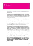 T-Mobile Speedport W 921V Seite 3