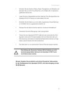 T-Mobile Speedport W 921V Seite 5