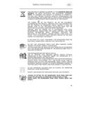 Smeg STC75 side 4