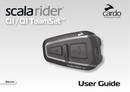 Cardo Scala Rider Q1 side 1