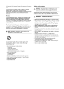 HP 2140 page 3