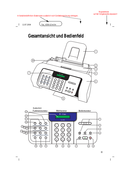 T-Mobile Fax 4300 Seite 3
