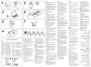 Logitech Touch M600 sivu 2