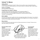 Pagina 3 del Cyborg V.3