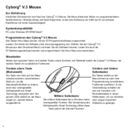Pagina 4 del Cyborg V.3