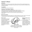 Pagina 5 del Cyborg V.3